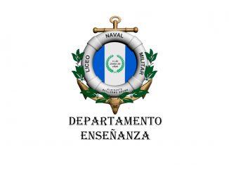 Departamento Enseñaza